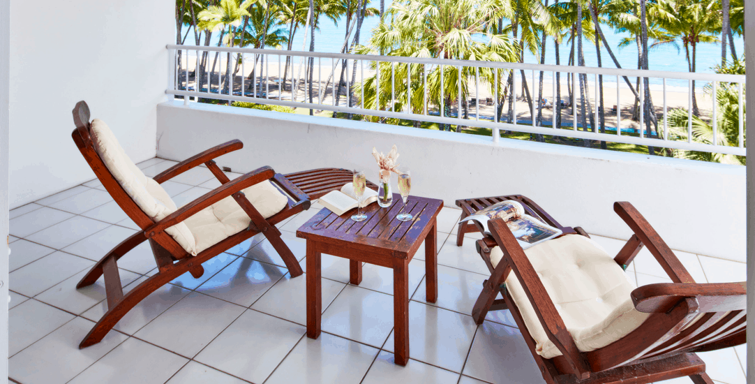 Alamanda Palm Cove by Lancemore Queensland Luxury Boutique Accommodation