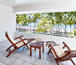 Alamanda Palm Cove by Lancemore Luxury Boutique Accommodation