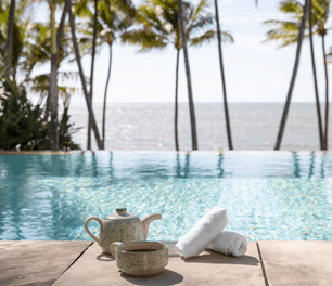 Alamanda Palm Cove by Lancemore Relaxing getaway Luxury Boutique Accommodation Spa