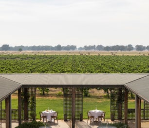 Lancemore Milawa King Valley Boutique Hotel Book Direct Price Match