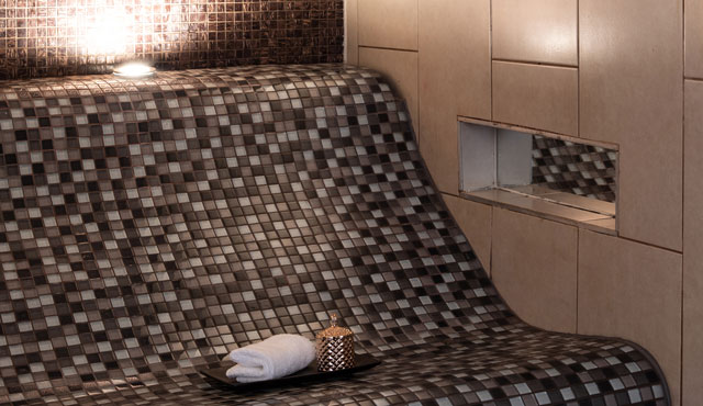 Mansion Hotel Spa Werribee Conference Hammam Relaxation