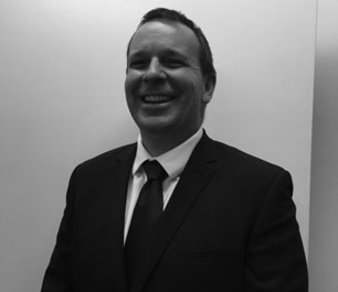 General Manager Quality Hotel Sydney Airport