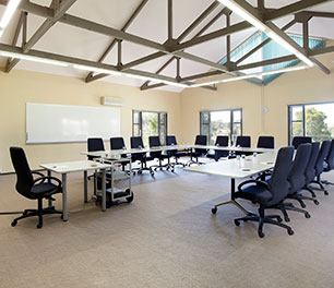 Hume Conference Room Lancemore Hill