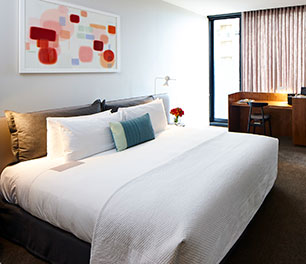 Terrace Room Larmont Sydney