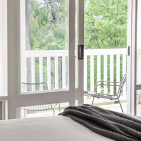 Lancemore Lindenderry Red Hill Boutique Luxury Accommodation Mornington Peninsula