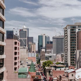 Lancemore Crossley St. Melbourne CBD Book Direct Price Match Guarantee