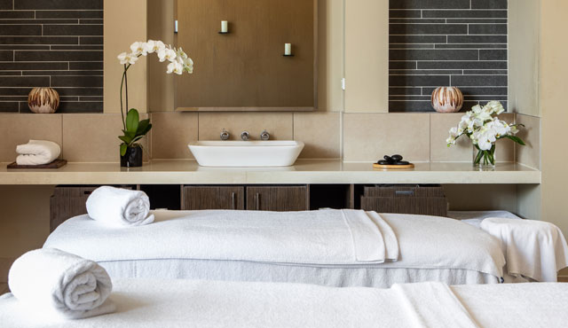 Mansion Hotel Spa Werribee Conference Luxury Massage Beauty