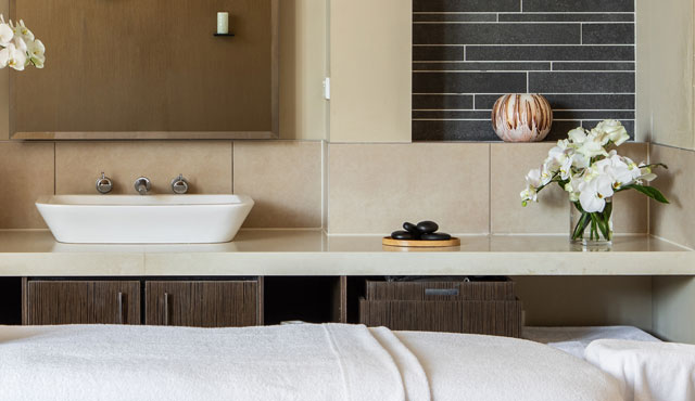 Mansion Hotel Spa Werribee Conference Luxury Massage Relaxation