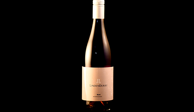 Lancemore Macedon Ranges Rose