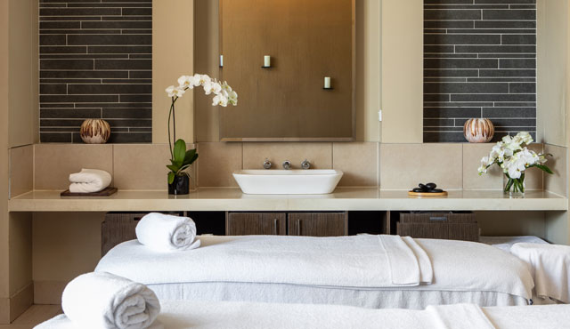 Massages at LM Spa by Lancemore Mansion Hotel Werribee Park