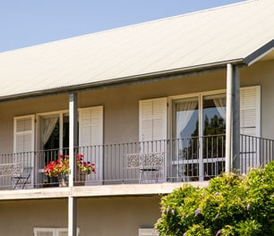 Lancemore Milawa King Valley Hotel Luxury Accommodation Conferencing