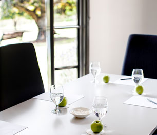 Conference Facility Macedon Ranges Meeting Rooms