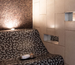 Relaxing Hammam Experience at LM Spa by Lancemore Mansion Hotel at Werribee Park