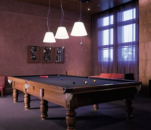 Snooker Mansion Hotel Spa Boutique Hotel Werribee Park