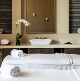 Lancemore Mansion Hotel Werribee Park Conferencing Luxury Boutique Accommodation Spa relaxation