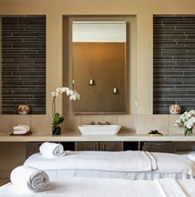 Lancemore Mansion Hotel Werribee Park Luxury Boutique Accommodation - Day Spa