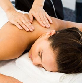 Alamanda Palm Cove by Lancemore Mother's Day Spa Gift Voucher