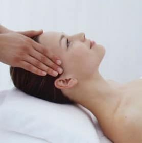 Mansion Hotel Spa Treatment Special Massage Facial