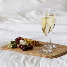 Mansion Hotel Spa Werribee Conference Luxury Accommodation Romance