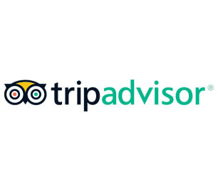Trip Advisor Lancemore Hotels